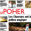 poher-img.jpg